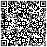 鹿港天后宮QRcode行動條碼