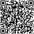 泰洋事業公司QRcode行動條碼
