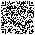 泰焜QRcode行動條碼