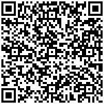 台中才鄉清潔公司QRcode行動條碼