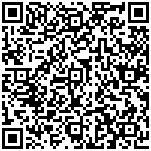 廣山蔘藥行QRcode行動條碼