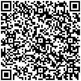 巨航快遞    汐止站QRcode行動條碼