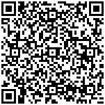 酒食二巷QRcode行動條碼