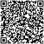 岡山 法國台北QRcode行動條碼