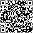六福防水QRcode行動條碼
