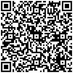 桃園機場接送 好朋友機車快遞QRcode行動條碼