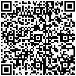 鴻德醒獅團QRcode行動條碼