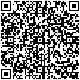 廣迅媒體數位科技有限公司QRcode行動條碼