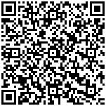 UNCLE 9QRcode行動條碼