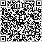 鑫玩布類工作室QRcode行動條碼