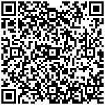 沐戀商旅QRcode行動條碼