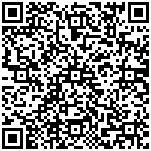 愛河戀精品商旅QRcode行動條碼