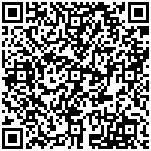 信義耳鼻喉科診所QRcode行動條碼
