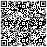 鴻彬膠業股份有限公司QRcode行動條碼