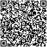 豐順興門窗企業有限公司QRcode行動條碼