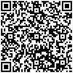 美妍風情手足護理館QRcode行動條碼