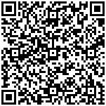 京冠電腦有限公司QRcode行動條碼
