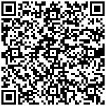 弘杰資訊有限公司QRcode行動條碼
