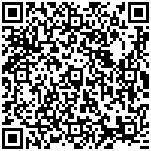 奕霈防水工程有限公司QRcode行動條碼