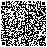清潔公司台北  樣彩清潔公司QRcode行動條碼