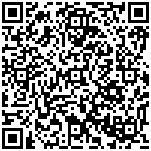 唐山居家佛具店QRcode行動條碼
