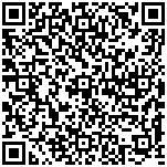 建通企業行QRcode行動條碼