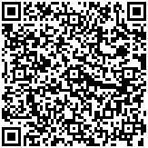 雅致皮膚科診所QRcode行動條碼