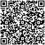 貫峻辦公事務機器有限公司QRcode行動條碼