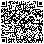 美國GelSmart吉斯邁QRcode行動條碼