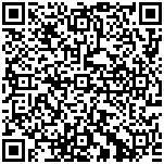 貝怡美容生活館QRcode行動條碼