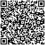 驛威廣告企業社QRcode行動條碼