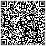 億誠空調裝修工程QRcode行動條碼