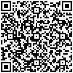 錦昌燒炸粿QRcode行動條碼