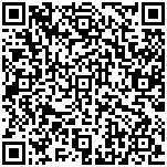必勝警犬學校QRcode行動條碼