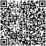 歐貝拉手工布丁QRcode行動條碼