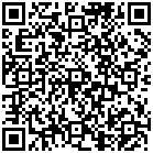 忠信種苗園QRcode行動條碼