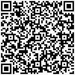 賽車場QRcode行動條碼