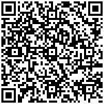 鍾志光中醫診所QRcode行動條碼