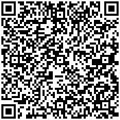 (清水梧棲)東陽優質平價搬家3噸半中型車2000元搬到好 契約保證 紙箱供應QRcode行動條碼