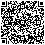 凱儷賓館QRcode行動條碼