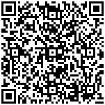三和專業精緻搬家公司QRcode行動條碼