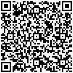 牛逼洋行QRcode行動條碼