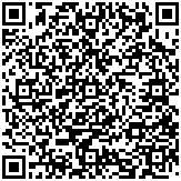 士瑋清潔事業有限公司QRcode行動條碼
