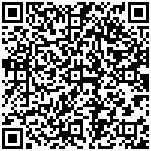 德揚診所QRcode行動條碼