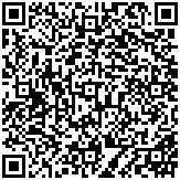 菱陽企業股份有限公司QRcode行動條碼