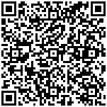 名將汽車修理廠QRcode行動條碼