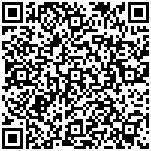 勝興車站QRcode行動條碼