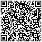金海園餐廳QRcode行動條碼