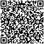 三千抽屜鋼珠滑軌QRcode行動條碼