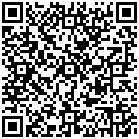 展耀推高機QRcode行動條碼